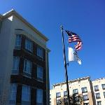 Foto de Homewood Suites by Hilton Charlotte/Ayrsley