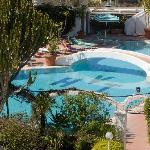 Photo of Parco Hotel Terme Villa Teresa