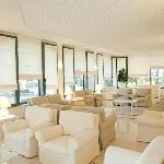 Photo of Hotel Michelangelo