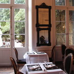 Photo of Le Petit Manoir