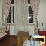 Photo of Apartments Emma