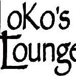 LoKo's Lounge