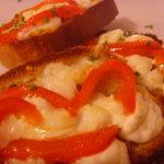 Billede af Artisan Restaurant & Cafe