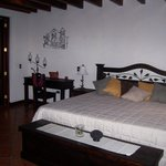 Photo of Hotel Tradiciones Antigua