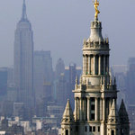 Streetwise New York Tours