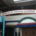 shivalik indian cuisine