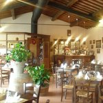 Photo of Osteria Cantagallo