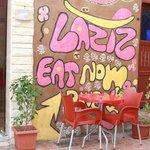 Foto de Laziz Burgers
