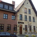 Photo of Gasthaus Stevertal
