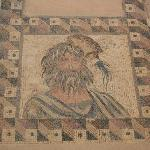 Sample mosaic - there are loads like this