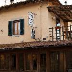Osteria Ristorante San Vivaldoの写真