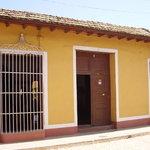 Foto de Casa Ayala Trinidad