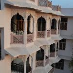 Photo de Hotel Karni Niwas