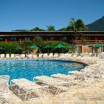 Foto di Hotel do Frade & Golf Resort
