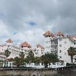 Riu Palace à Caniço