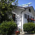 Photo of Trattoria Di Campagna