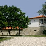 Accommodation Braga Guimaraes