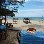 Photo of Shiva's Beach Resort & Restaurant