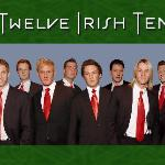 The Twelve Irish Tenors