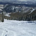 Photo de Sunlight Mountain Resort