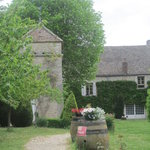 Photo de Le Clos des Saunieres