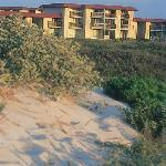 Coral Cay Beachfront Condominiums in Port Aransas, Texas