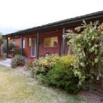 Accommodation in Hunter Valley