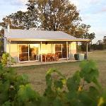 Hunter Valley Accommodation