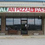 Classico Italian Pizza & Pasta Restaurant
