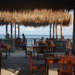Photo of Chaba Restaurant