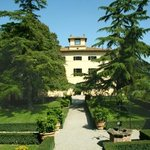 Photo of Villa di Monte Solare