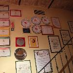 Taverna 58의 사진
