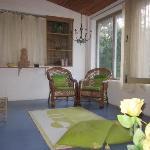 cottage1.living room