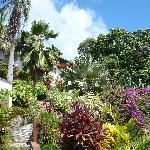 giardino favoloso