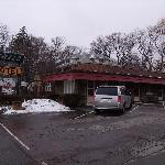 Photo of Falls Motel