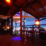 Foto de Fusion Bar & Restaurant