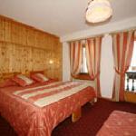 Photo of Hotel Petit Dahu