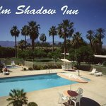 Palm Shadow Inn