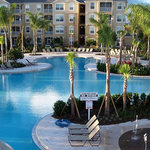 Photo of Windsor Hills Executive Plus Resort