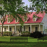 Photo of Woodland Plantation - A Country Inn