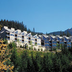 Photo of Worldmark Sundance