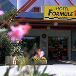 ภาพถ่ายของ Motel 24h Hannover