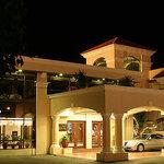 Photo of Hotel Del Rio