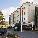 Photo de Ibis Budget Marseille Est Saint Menet