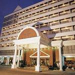 芭堤雅世紀酒店