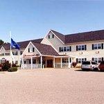 Country Inn By Carlson, Mauston
