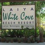 Photo of Laiya White Cove Beach Resort