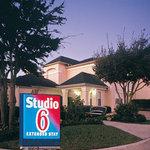 Photo of Studio 6 Jacksonville - Baymeadows