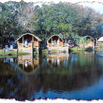 Photo of St. Augustine Beach KOA