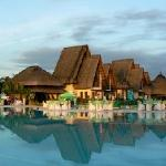 Photo of Playa Tropical Resort Hotel
